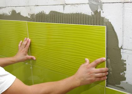 Wand Und Bodenfliesen verlegung wand und bodenfliesen fliesenleger